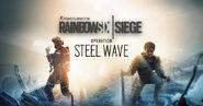 Rainbow-six-siege-operation-steel-wave-full-reveal-esportz-network