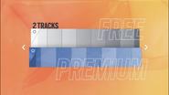 Battlepass Tracks