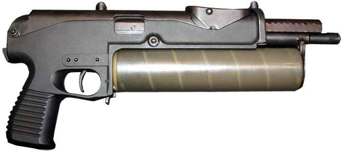 PP-M1