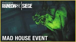 Rainbow_Six_Siege_Mad_House_Event_Trailer_Ubisoft_NA