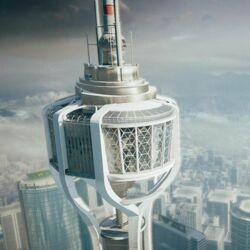 TowerWallpaperR6.jpg
