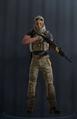 Valkyrie SPAS-12