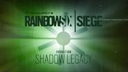Shadow Legacy Menu 1