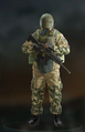 80.Tachanka SASG-12