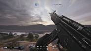 AR33 Reload 2