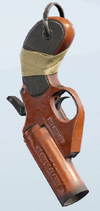 Faithful Flare Gun Charm.png