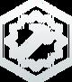 R6SBI-tweaks-icon.png