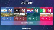Rainbow-six-siege-year-6-roadmap-900x506