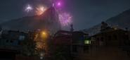 Favela screenshot -3