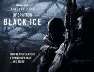 Op-black-ice-image