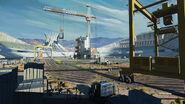 Stadium Concept 2