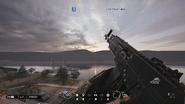 AK12 Empty 2
