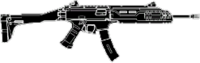 SCORPION EVO 3A1 HUD Icon R6S.png