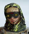 Valkyrie Ocular Scales Headgear.png