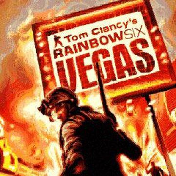 Vegas Mobile.jpg