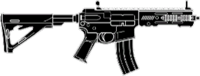R4C HUD Icon R6S.png