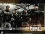 Rainbow-six-team-1