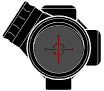 Scope 2.0x HUD Icon R6S.png
