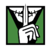 Caveira Icon.png