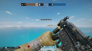 MP5K RELOAD 2