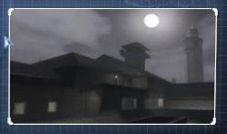 Prison (Raven Shield)