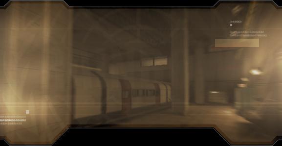 Subway Station (Mission)
