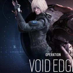 Void Edge