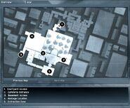 Hospital Map 2
