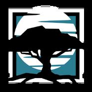 Melusi Badge