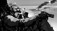 Maestro Concept - Background (2)