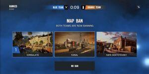 Map Ban.jpeg