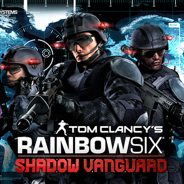 TCRainbowSix SV iPhone PACK.png