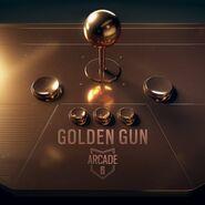 Golden Gun Promo