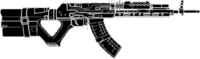 M762 HUD Icon R6S.png