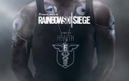 Tom Clancy's Rainbow Six® Siege2017-8-26-12-31-57