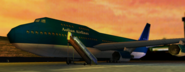 747 Rogue Spear 1