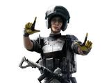 Mira/Siege