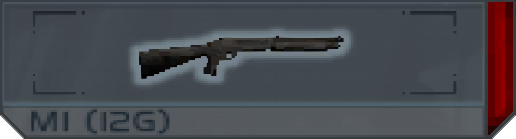 M1 Tactical