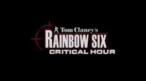 Tom_Clancy's_Rainbow_Six_Critical_Hour_Trailer