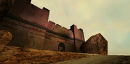 Nadar Fortress pic