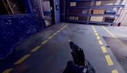 P226 Extraction 2