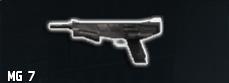 MAG-7/Lockdown