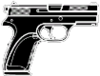 P9 HUD Icon R6S.png