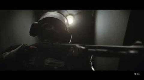 Rainbow_Six_Siege_IQ_Operator_Video
