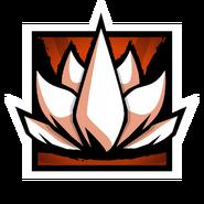 Aruni Badge