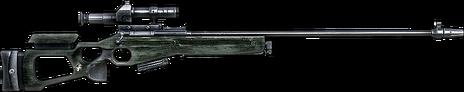 BFBC2 SV-98 ICON.png