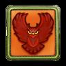 IQ Badge