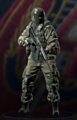 R6S Tachanka SASG-12