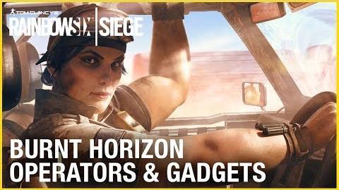 Rainbow_Six_Siege_Burnt_Horizon_Operators_Gameplay_and_Gadget_Starter_Tips_Ubisoft_NA