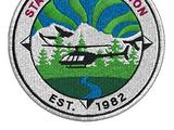 STAR-NET Aviation
